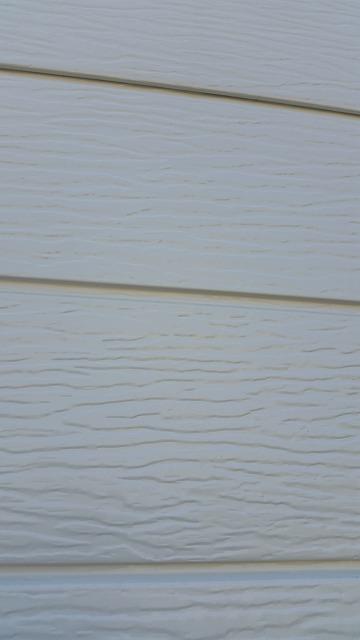 盛岡市松園屋根外壁塗装工事