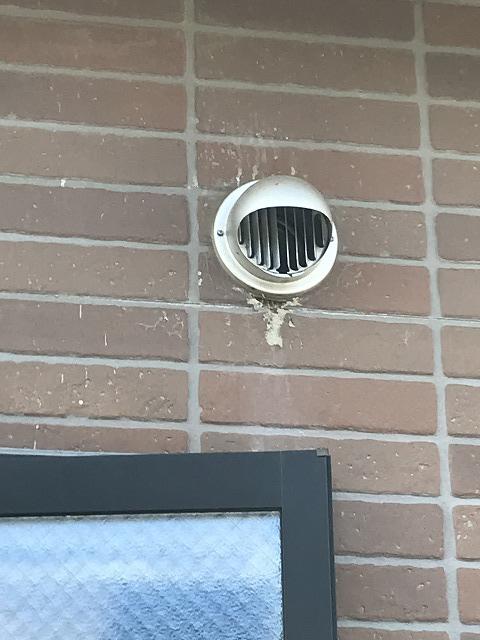 盛岡市外壁補修工事